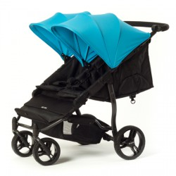 BABY MONSTER EASY TWIN BLUE
