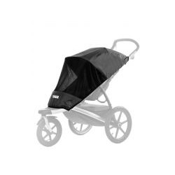 Mosquitera THULE Urban Glide1