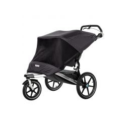 Mosquitera THULE Urban Glide2