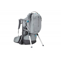 Mochila Thule Sapling Elite Grey