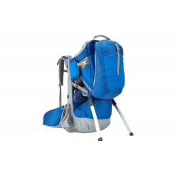 Mochila Thule Sapling Elite Cobalt