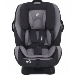Silla Joie Every Stage Urban