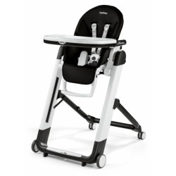 Peg Perego trona siesta Licorice