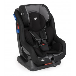 Silla de Coche Steadi de Joie Moonlight