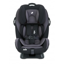 Silla Joie Every Stage en Twone black