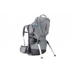 Sapling Grey, Mochila Portaniños Thule