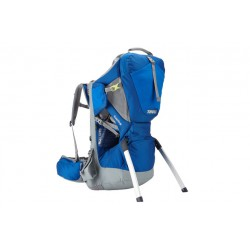 Sapling Cobalt, Mochila Portaniños Thule