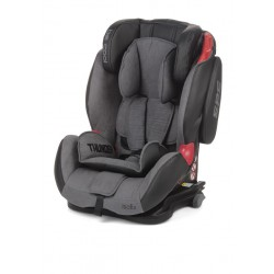 Be Cool Thunder isofix 2016 Lord