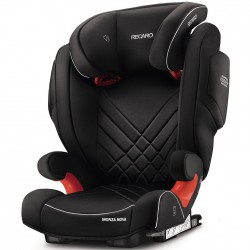 Silla Monza Nova 2 Seatfix Performance B