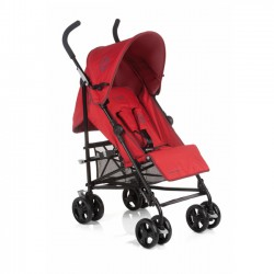 Silla paseo Chic Be cool Scarlet