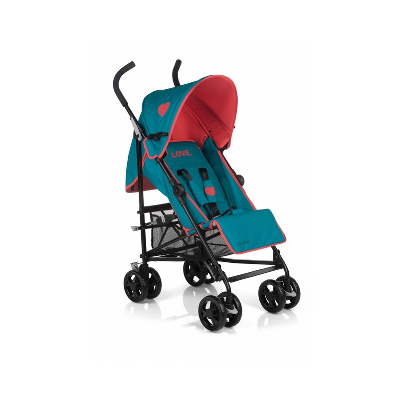 Silla paseo chic be cool wave - Silla paseo be cool ...