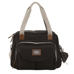 Bolso Beaba Sydney II smart color B N