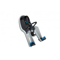 Asiento Thule Ride Along Mini Front