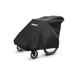 Thule Storage cover Chariot 2017