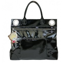 Bolso mama bag limit edit P44