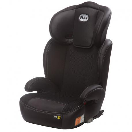 Silla two fix onix de play play - Silla de coche play ...