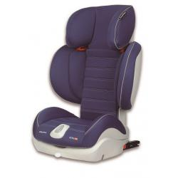 Silla Coche Estel Fix Powerful