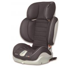 Silla Coche Estel Fix Star