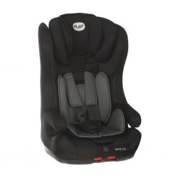 Silla Isofix Play Safe fix