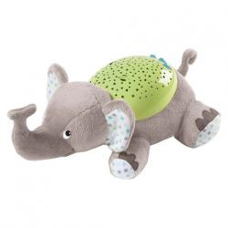 Slumber Buddies Elefante Summer Infant