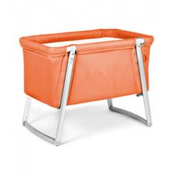 Babyhome Minicuna Dream US Orange.