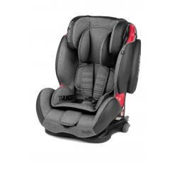 Be Cool Thunder isofix Blazer