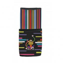 Funda Cinturón Monkey