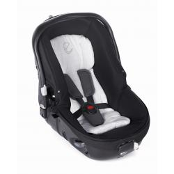 Jane Portabebe Matrix light2 Jet Black