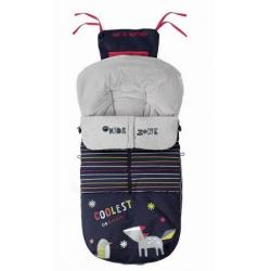 Saco silla Nest plus Holi