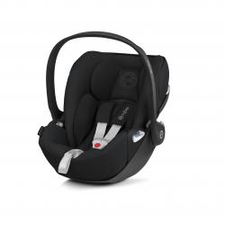 Silla CLOUD Z I-SIZE Stardust Black