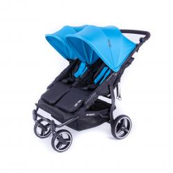 BABY MONSTER EASY TWIN 3.0 AZUL
