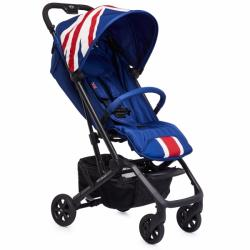 MINI by Easywalker buggy XS Union Jack