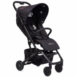 DISNEY BUGGY XS MICKEY DIAMOND