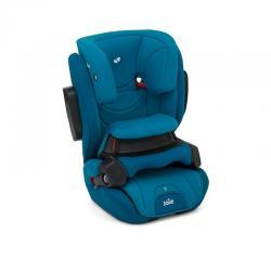 Silla de Coche Traver Shield Pacific