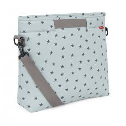 BOLSO URBAN URBAN LITTLE STAR AZUL