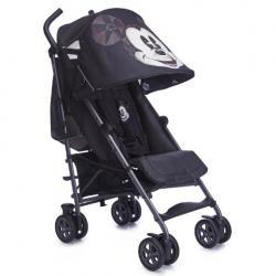 Silla Mini Mickey Diamond Easywalker.