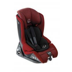 SILLA DRIVE 1-2-3  RED BEING