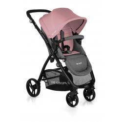 SILLA SLIDE BE SOLID-PINK Y15