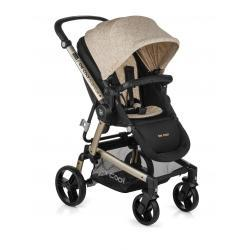 SILLA QUANTUM BE BAMBI Y06