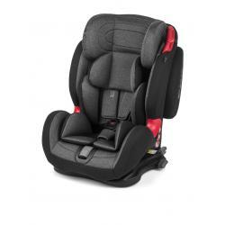 Be Cool Thunder isofix Stellaire