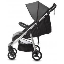 Silla Loopi City Panther