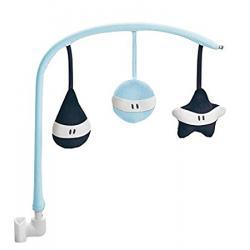 Arco de juego hamaca UP & DOWN II Blue