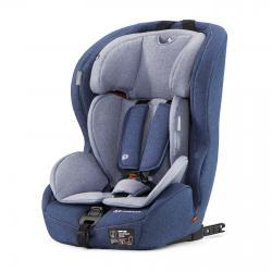 Silla de Coche Safety Fix Navy
