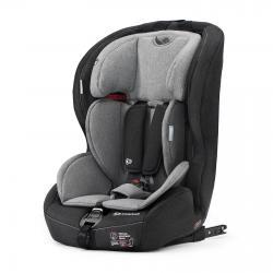 Silla de Coche Safety Fix Grey