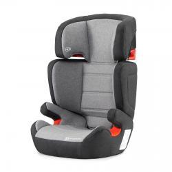 Silla de Coche JuniorFix Black Grey