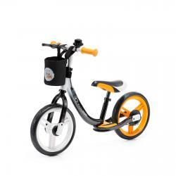Bicicleta de Equilibrio Space Orange
