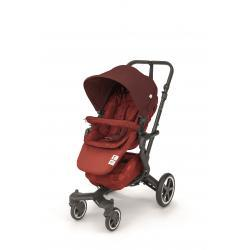 Silla Paseo Neo plus Autumn Red