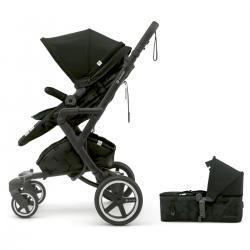 Concord Baby set neo Shadow Black