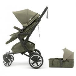 Concord Baby set neo Moss Green