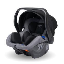 Modukid Infant Grupo 0 Gris